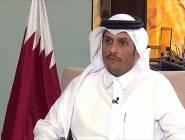 قطر ترفض المطالب الخليجية.. والمهلة لتسوية النزاع تقترب من نهايتها