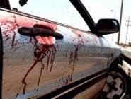 عاجل - جريمة مروّعة: سعودي يقتل والدته... وأشقاؤه يقتلونه فوراً