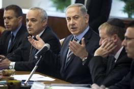 إسرائيل: مشروع جديد لمقاطعة المستوطنات