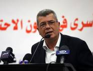 رئيس هيئة شؤون الأسرى: يُحذر من سقوط شهداء بين الأسرى