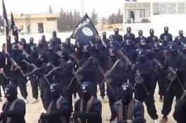 الموصل.. معركة انتهت وحرب جديدة بدأت