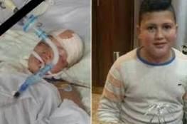 عائلة فلسطينية من بيت لحم تطالب وزارة الصحة بتعويضات ب100 مليون دولار بسبب خطأ طبي