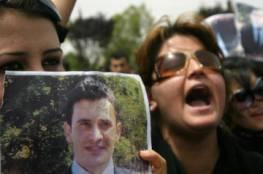 جريمة قتل في كردستان تثير انتباه الأمم المتحدة والحقوقيين في العالم.. إليك تفاصيل القصة