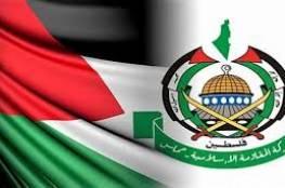 عمان : لن يعاد فتح مكتب لحماس في الأردن