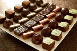 حبسوه بسبب قطعة شوكولاتة تمناها نجله.......لص يستحق الشفقة