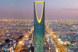 وزارة المالية بالسعودية تحصر مستحقات المقاولين استعدادا لسدادها