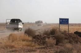 المرصد السوري:مقتل 11 جراء قصف جوي لتحالف على مدينة الرقة