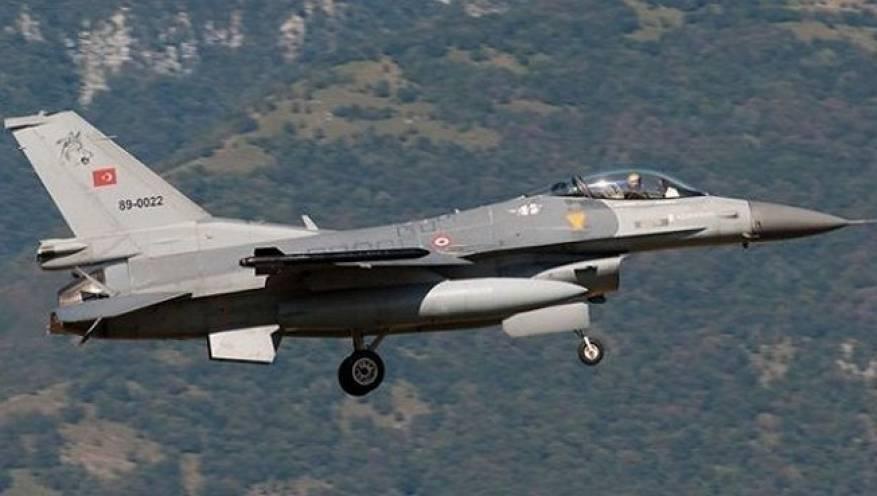 turk-1