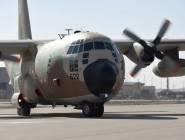 """هذه هي الطائرة التي تستخدمها إسرائيل بـ""""حرب الظلال"""" (شاهد)"""