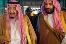 """أين ستذهب الأموال """"المستعادة"""" من معتقلي الرياض؟"""