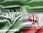 إيران تهدد السعودية بـ'ضربة قوية'