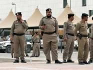 فيديو أمرأة سعودية تخرج بتنورة قصيرة والشرطة تعتقلها!!