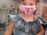 علامة مفاجئة قد تعني أن طفلك مصاب بفيروس كورونا