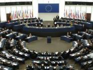 برعاية اوروبية...مشروع خاص بالأسرى المضربين