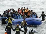 26 جثة لفتيات نيجيريات اعتدي عليهن في مياه المتوسط واعتقال مصري وليبي