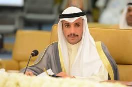 """برعاية """"مرزوق الغانم"""".. أول مؤتمر خليجي لمقاطعة """"إسرائيل"""" في الكويت"""