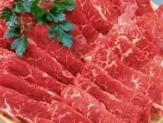 ستتوقف عن تناول اللحوم الحمراء بعد أن تقرأ هذا!