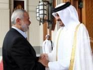 دبلوماسي إسرائيلي:  قطع العلاقات مع قطر سيفاقم من أزمة حماس