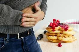 دراسة: انخفاض تشخيص سرطان القولون بنسبة 40% خلال فترة كورونا