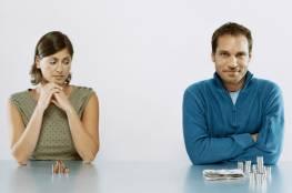 هناك 7 تصرفات للرجل تخطىء المرأة فهمها
