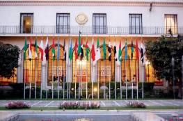 بدء اجتماع مجلس الجامعة العربية لمناقشة أوضاع الأسرى