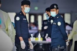 الكويت: 1121 إصابة جديدة بكورونا
