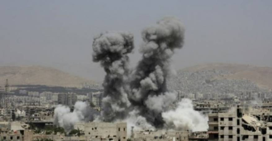 syrie-bombardement_0_2