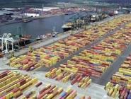 السلطات و القضاء البلجيكي يلاحق 3 شركات باعت 96 طناً من الكيماوي للأسد