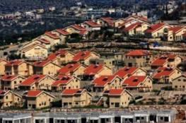 فلسطين : الأحتلال  يسمح باستئناف الاستيطان في القدس الشرقية