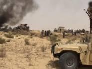 الجيش المصري: مقتل 10 جنود وإصابة 26 أخرين في هجومين شمال سيناء
