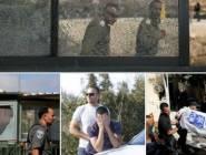 تحليل شرطة الأحتلال : منفذ عملية القدس لم يرتبك وذو مهارة عالية