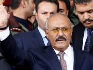 """أنصار الله"""" تقتل نجل شقيق الرئيس اليمني السابق علي عبد الله صالح"""
