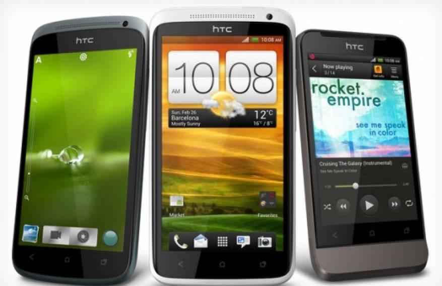 htc-one-phones-550x356