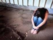 مصرية تصرخ :والدي اغتصبني عشر مرات