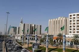 حفل لمشاهير مع راقصات يثير جدلا في السعودية..