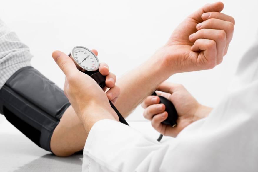 لخفض ضغط الدم المرتفع.. عليك بـ12 نوعاً من النباتات%0A