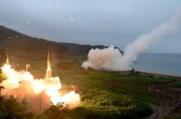"""كوريا الجنوبية تهدد جارتها الشمالية: سنرد """"بعملية فورية"""" في حال قامت باستفزازات"""