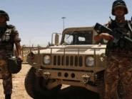 مقتل 3 أشخاص حاولوا التسلل من الأراضي السورية