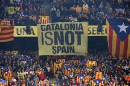 لماذا يريد الكتالونيون الانفصال عن إسبانيا؟.. قصة المعركة التي أغضبتهم منذ 300 عام