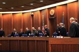 أمريكا : المحكمة العليا تحكم لصالح البنك العربي في قضية هجمات ضد اسرائيل