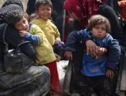 """شهادات مروعة بعد """"المجزرة"""" في الموصل"""