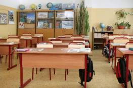 معلم أميركي نزع الحجاب عن فتاة عمرها 8 سنوات..ماذا حصل ؟؟