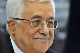 فتح: وصول الرئيس عباس غزة مرهوناً بالتقدم الفعلي لإتفاق المصالحة