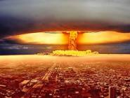 رعب نووي في واشنطن.. 10 دقائق تحسم مصير العاصمة الأميركية