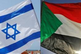 مصدر سوداني: الخرطوم تنهي مسودة قانون يجيز العلاقات مع إسرائيل