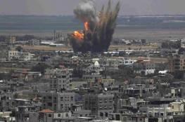 الأمم المتحدة تطلب هدنة لمدة 72 ساعة في سوريا لتوصيل المساعدات الانسانية