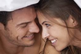 مارس الجنس 4 مرات أسبوعياً لتقي نفسك من 6 أمراض.. هذا الموضوع يهم الرجل والمرأة!