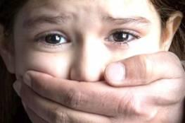 أب تحرش بابنته على مدار خمسة سنوات في الجزائر