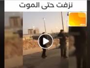 قتلوها ببطء دون مبالاة.. سيدة فلسطينية تستشهد برصاص الاحتلال قرب حاجز في مدينة القدس