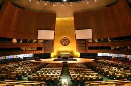 جولة اقتراع سادسة للتوافق على الأمين العام الجديد للأمم المتحدة